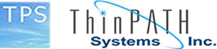 ThinPATH Systems Inc.